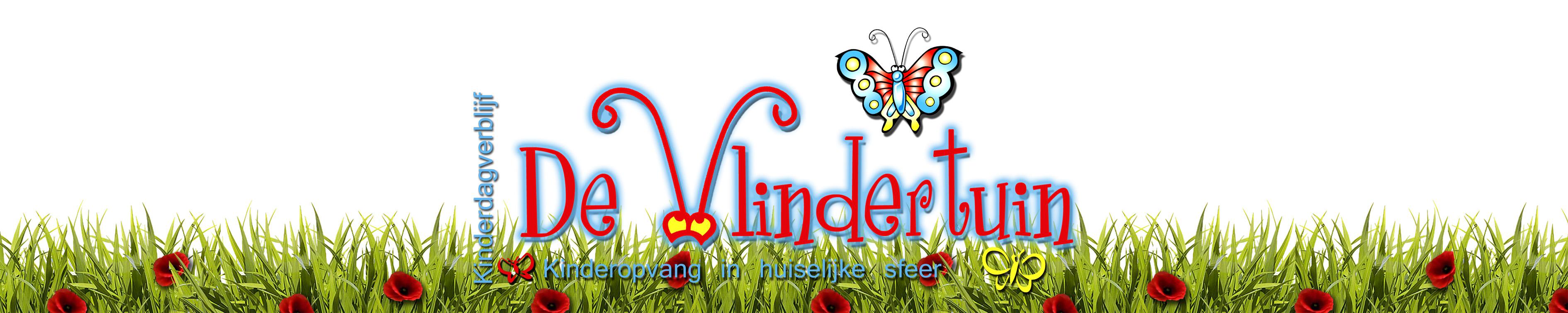 logo-volle-breedte-sitekopie