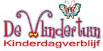 Kinderdagverblijf De Vlindertuin